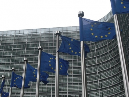 20140211120818_640px-european_commission_flags